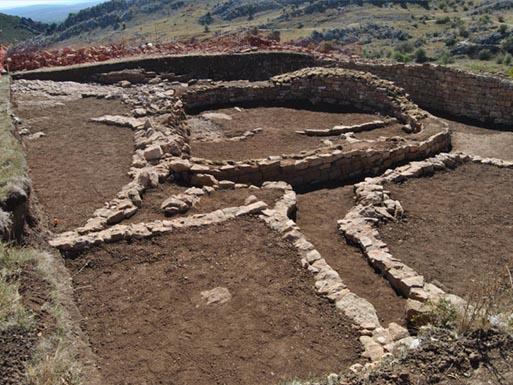 arqueologia_virtual_castro