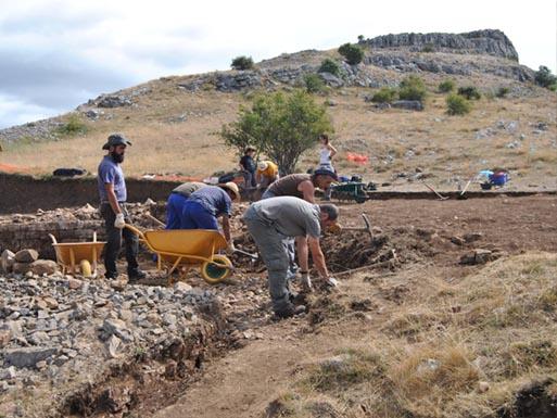 arqueologia_virtual_patrimonio