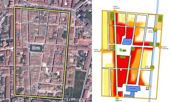 briviesca_realidad_virtual_universidad_de_burgos