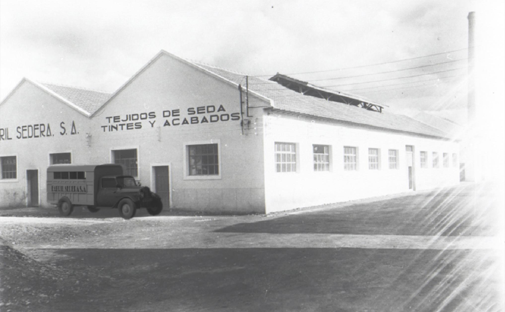 Burgos 1921 Furgón 3D lq