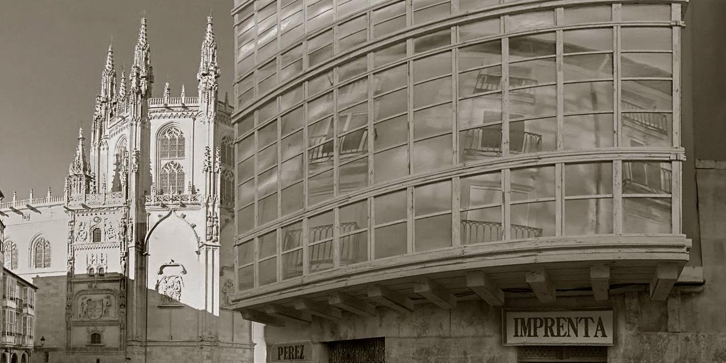 Burgos 1921 Llana de Afuera cuadro 2