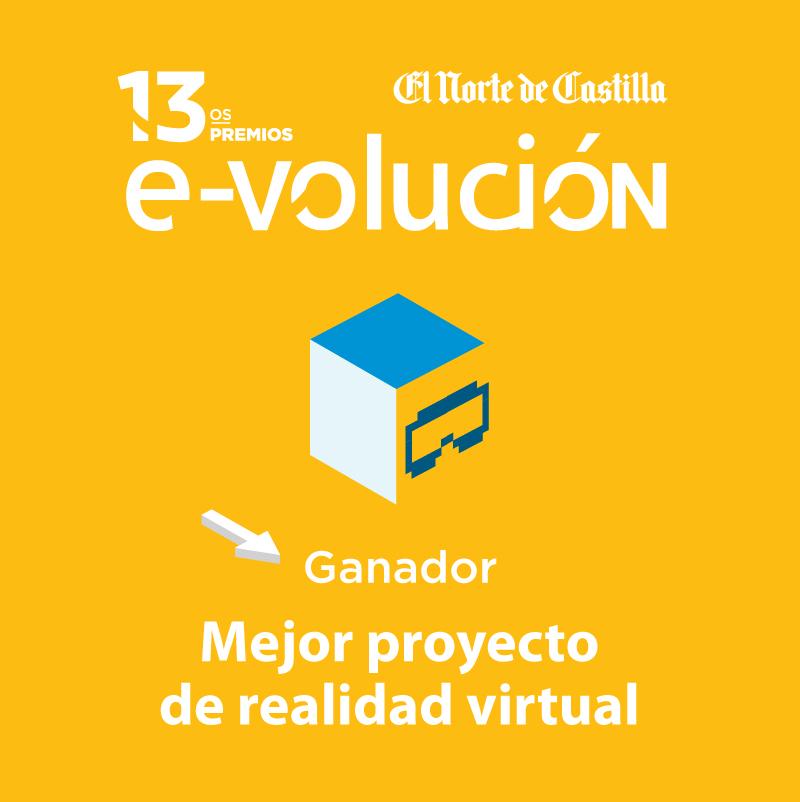 Ganador_RealidadVirtual