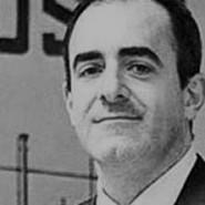 Gonzalo Andrés López - Reconstrucción virtual de patrimonio en 3DUBU
