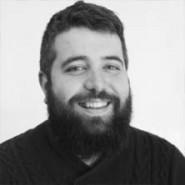 Mario Alaguero Rodríguez - Reconstrucción virtual de patrimonio en 3DUBU