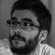Samuel Arias Tejedor - Reconstrucción virtual de patrimonio en 3DUBU