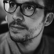 David Serrano Fernández - Reconstrucción virtual de patrimonio en 3DUBU