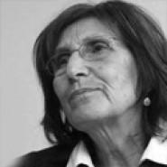 Lena Saladina Iglesias - Reconstrucción virtual de patrimonio en 3DUBU