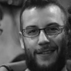 Javier Mateos Luis - Reconstrucción virtual de patrimonio en 3DUBU