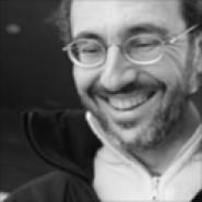 Andrés Bustillo Iglesias - Reconstrucción virtual de patrimonio en 3DUBU